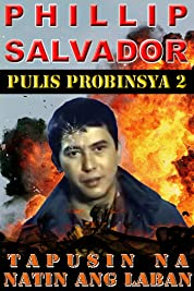 Watch Pulis Probinsya II (1995)