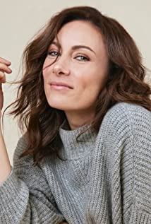 Laura Benanti Picture
