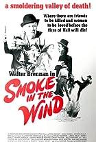 Smoke in the Wind