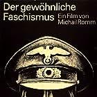 Obyknovennyy fashizm (1965)