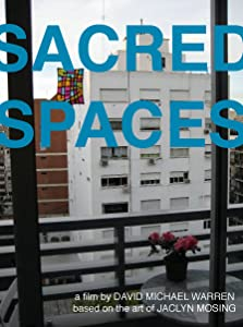 Easy psp movie downloads Sacred Spaces [XviD]