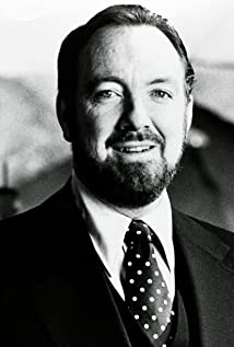 Jack Haley florence mcfadden