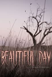 Beautiful Day Poster