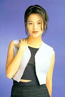 Winnie Lau Picture