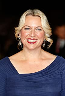 Cheryl Strayed Picture