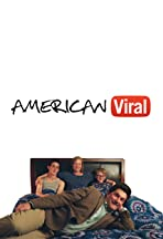 American Viral