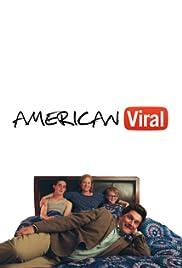 American Viral Poster