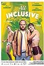 All Inclusive (2018) Poster