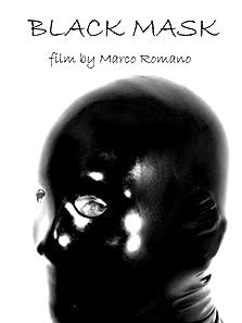 Black Mask (I) (2016)