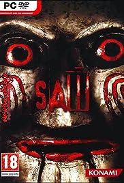 Saw Video Game 2009 Imdb