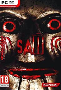 Primary photo for Saw