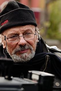Radoslav Spassov Picture
