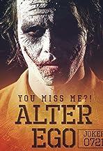 Joker: alter ego