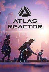 Primary photo for Atlas Reactor