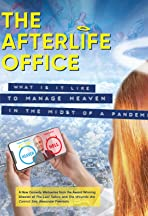 The Afterlife Office