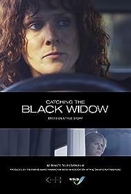 Catching the Black Widow (2017)