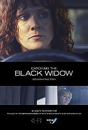 Catching The Black Widow Tv Movie 2017 Imdb