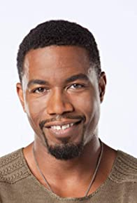 Primary photo for Michael Jai White