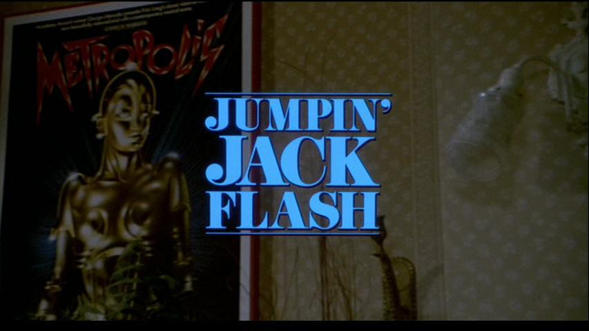 jumping jack flash cast
