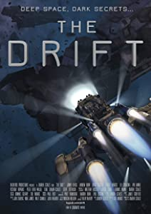 Hot downloadable movies The Drift by Aaron Mitton [360p]