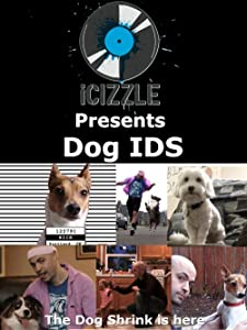 Latest movie hollywood download Dog IDS: The Heist [UltraHD]