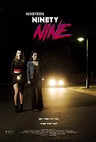 Nineteen Ninety Nine (2019)