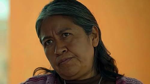 Somos. (Latin America Market Trailer 1)