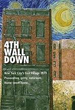 Fourth Wall Down
