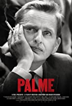 Primary image for Palme
