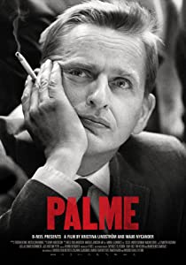 Downloads free movie mpeg quick Palme Sweden [4K]
