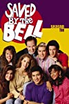 Mark-Paul Gosselaar Says He 'Was Never Approached' for 'Saved by the Bell' Revival