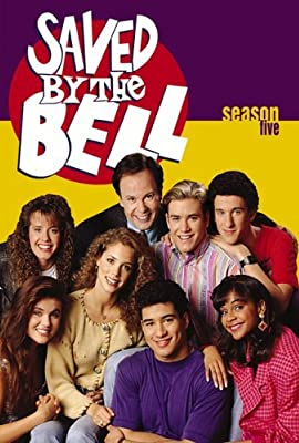 Saved by the Bell Revival Coming to NBCUniversal Streaming Service — Which Original Stars Will Be Back?