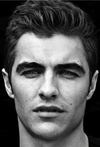Primary photo for Dave Franco