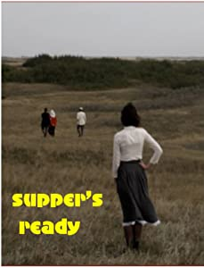 Best free torrent movie downloads Supper's Ready by none [avi]