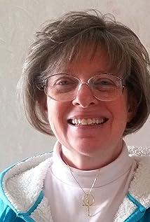 Pamela Glasner Picture