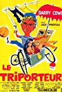 The Tricyclist