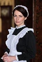 Clare Calbraith's primary photo
