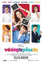 12 Chòm Sao: Ve Duong Cho Yêu Chay