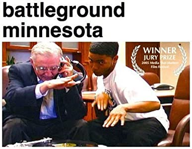 Top websites for movie downloads free Battleground Minnesota by none [iPad]