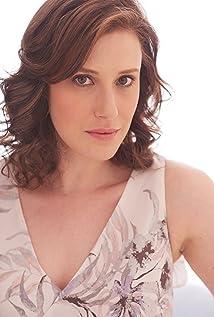 Melissa Miller Picture