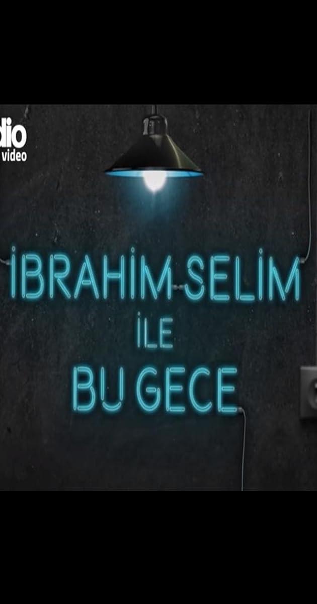 download scarica gratuito Bu Gece o streaming Stagione 2 episodio completa in HD 720p 1080p con torrent