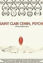 Saint Clair Cemin, Psyche