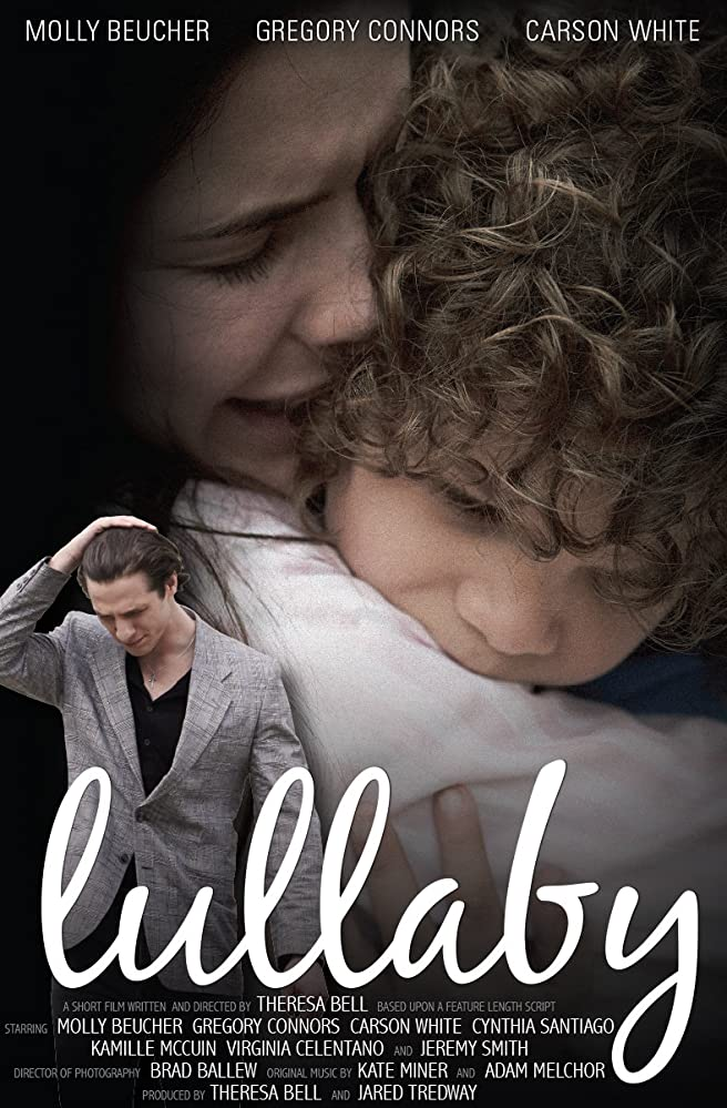 Lullaby (2015)