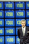 Celebrate the Next Phase of 'Jeopardy' With These Trivia Games and Merch