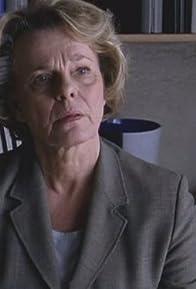 Primary photo for Marie Göranzon