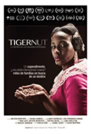 Tigernut: Homeland of the wholehearted women