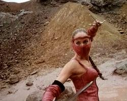 Mortal Kombat - Distruzione totale movie download in mp4