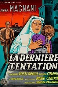 Suor Letizia (1956)