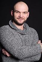 Mateusz Lasowski
