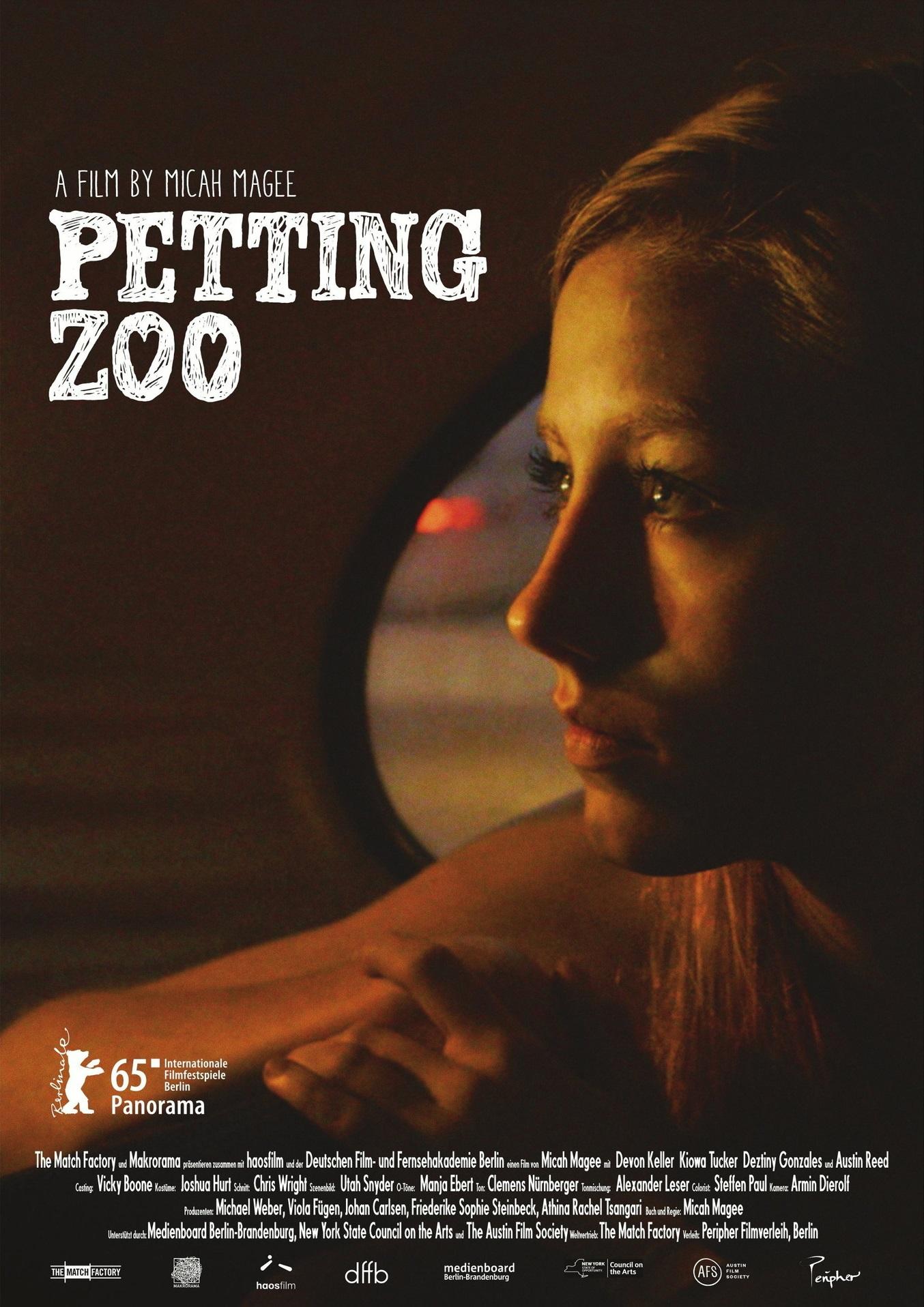zoo taboo